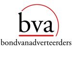 bva-logo
