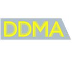 ddma-logo