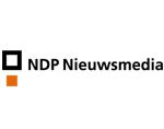 ndp-nieuwsmedia-logo