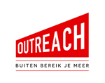 outreach-logo