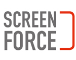 screenforce-logo
