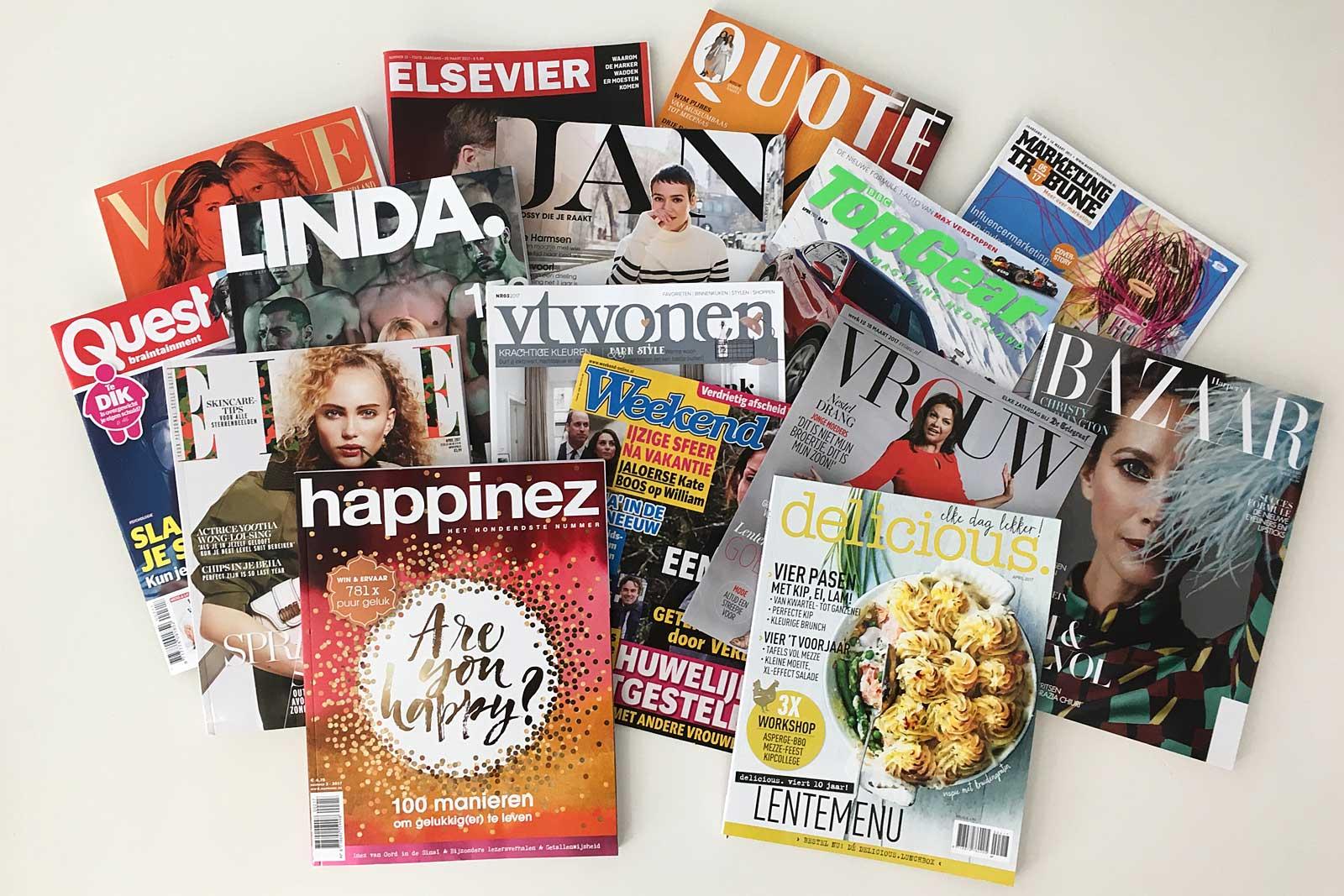 nut-van-reclame-tijdschriften